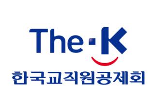 [시그널] 교직원공제회, 에이티넘·LB인베 등에 1,500억 출자