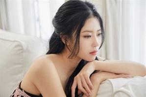 '러블리즈' 미주, 30일 '두시탈출 컬투쇼' 스페셜 DJ 출격