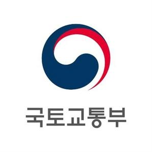 전세버스 신규 등록·증차 제한 2년 뒤까지 연장