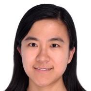 [투자의 창]중국 소비재 산업의 거대한 변화