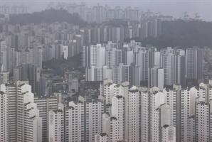임대차 3법發 월세 폭등…11월 1.06% 올라 역대 최고