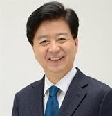 """'집값 급등' 마포 지역구 노웅래 """"재산세 부담 낮춰야"""""""