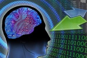 """와이브레인 """"인간 뇌-컴퓨터 연결 기술 개발 착수…현대차와 공동 연구"""""""