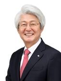 DGB금융, 차기 회장 후보에 김태오·임성훈·유구현