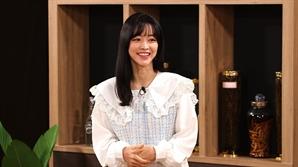 '강호동의 밥심' 홍수아, 자신을 둘러싼 '성형'에 대한 모든 것 최초 공개