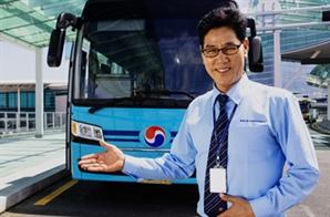 [시그널] 케이스톤파트너스, 공항 버스 'KAL리무진' 인수한다