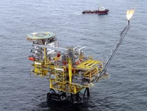 석유공사, 다 캔 동해가스전에 CO2 저장한다