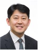 SGI서울보증, 유광열 신임 대표이사 선임
