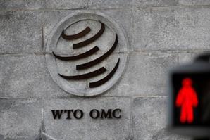 """일본과 WTO 분쟁서 판정패…""""석연찮은 판결"""""""