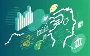 AI가 투자자성향 분석...은행 불완전판매 원천 차단한다