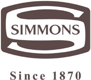 시몬스, 침대 고객만족도 평가서 12년째 1위