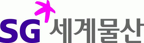 [시그널] SG세계물산, 가산동 본사사옥 1,085억에 매각