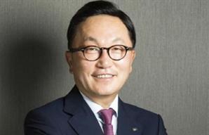 6.4조 족쇄 풀린 미래에셋그룹…박현주 투자본능 다시 살아나나