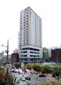 전국 최초 '노후청사 복합개발 사업' 오류1동 주민센터 준공