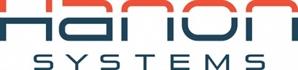 한온시스템, 폭스바겐에 친환경냉매 히트펌프시스템용 부품 공급