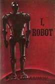 [오늘의 경제소사] 소설 '아이 로봇' 출간