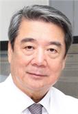 홍창권 중앙대 의무부총장 겸 의료원장 취임