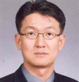 홍우선 前 나이스정보통신 대표, 코스콤 차기 대표 단독후보