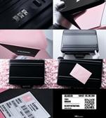 블랙핑크 新 대형 프로젝트 'THE INVITATION' 3일 공개