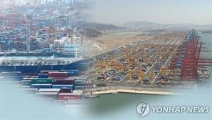 OECD, 코로나 재확산으로 한국 성장률 -1.1%..  0.1%p↓
