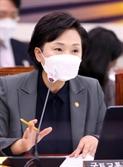 풍선효과 '울산·창원·천안'…규제지역 지정 초읽기?