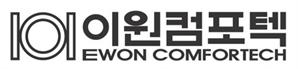 [시그널] 이원컴포텍, 美 제약사로 최대 주주 변경