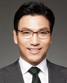 '이건희 사위' 김재열 사장, 삼성경제硏 글로벌전략실장 보임