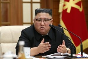 北, 방역 '초특급' 격상…文정부 대북지원도 '빨간불'