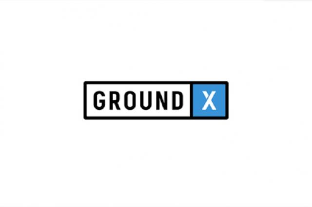 그라운드X, 개인정보 유출…'클립·클레이튼에는 피해 없어'