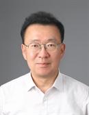 한국타이어 사장에 박종호 경영지원총괄 승진…기존 이수일 대표도 유임