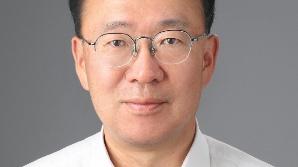 한국타이어 박종호 사장 승진…이수일 대표이사 사장도 유임