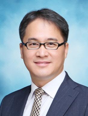 '이달의 과학기술인상'에 김종필 동국대 교수…수상세포 운명전환으로 치매 치료 길 터