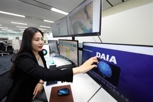대우건설, AI 활용한 기술문서 리스크 분석 프로그램 개발