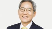 """KB 윤종규 회장, 내부회의서 """"쫄지마""""라고 한다는데...왜?"""