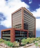 KB국민은행, 6년 연속 '가장 믿음직한 은행'에 선정