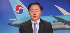 """""""아시아나 인수해도 점유율 30%대…독과점 아니다"""""""
