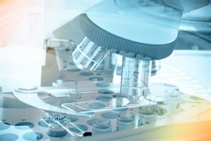 제넥신, 로슈와 면역항암제 'GX-17' 병용요법 임상 협력 계약