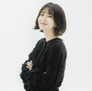 백진희, 앤드마크와 전속 계약… 김다미·김혜준과 한솥밥