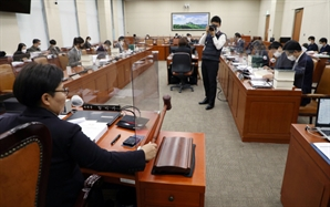국민의힘표 중대재해법 발의…'처벌'대신 '책임' 강조