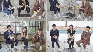 '유퀴즈' 웹툰작가 야옹이, '마감 스트레스·직업 만족도' 고백
