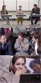 "'TV는 사랑을 싣고' 김송 ""부모님 이혼으로 중3때 방황, '문제아'였다"" 고백"