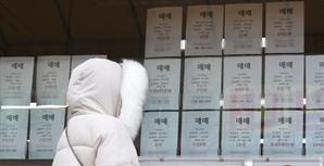 서울 한달간 오른 전셋값 '최저임금 연봉'보다 많았다