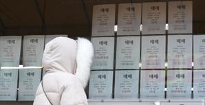 '말문 막힌 전세' 수원도 10억 근접...수도권 곳곳 신고가