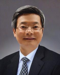SK, 조대식 중심 박정호·유정준 트로이카 체제로 '안정 속 혁신'