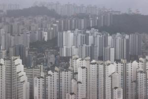 파주·고양 거래 '2배 폭증' 예고…집값도 역대급 상승