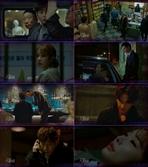'나를 사랑한 스파이' 사라진 문정혁 X 감옥 갇힌 유인나, 의문스러운 임주환?