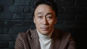 이성민, 넷플릭스 '소년심판' 합류…김혜수와 호흡