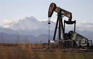 """""""코로나 안심 못해"""" OPEC+ 내년 증산 규모 줄인다"""