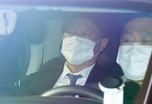 """윤석열 측 """"법무부 감찰기록 대부분은 언론 기사…누락도 의심돼"""""""