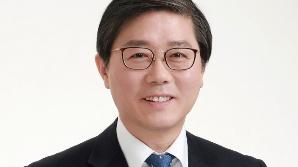 [속보]文대통령, 4개부처 개각... 김현미 교체·추미애 유임